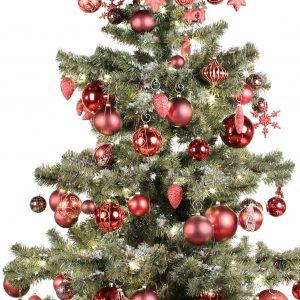 weihnachtsbaume